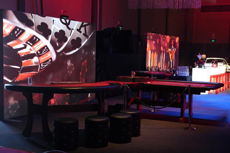 event-backdrop-casino-theme