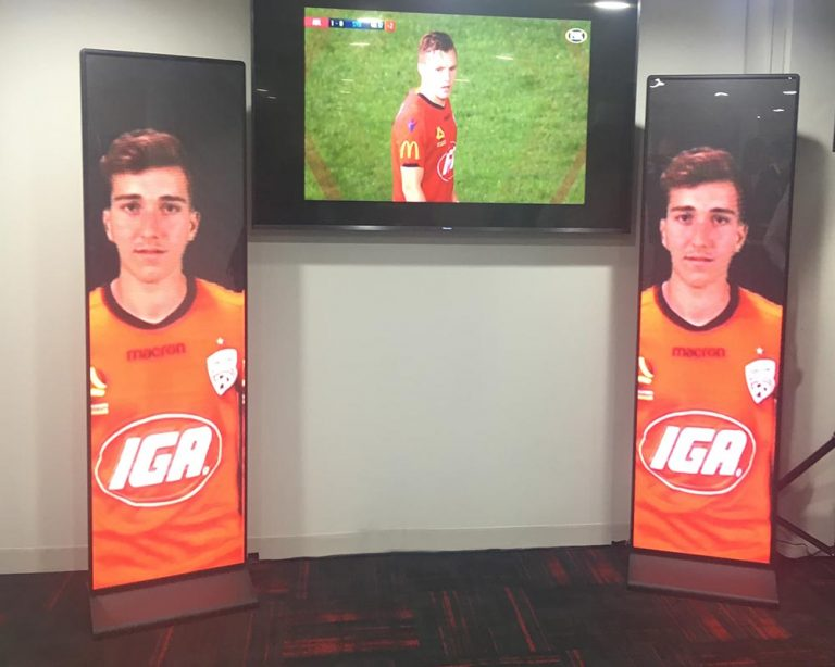 LED-Pixel-Totems-sporting