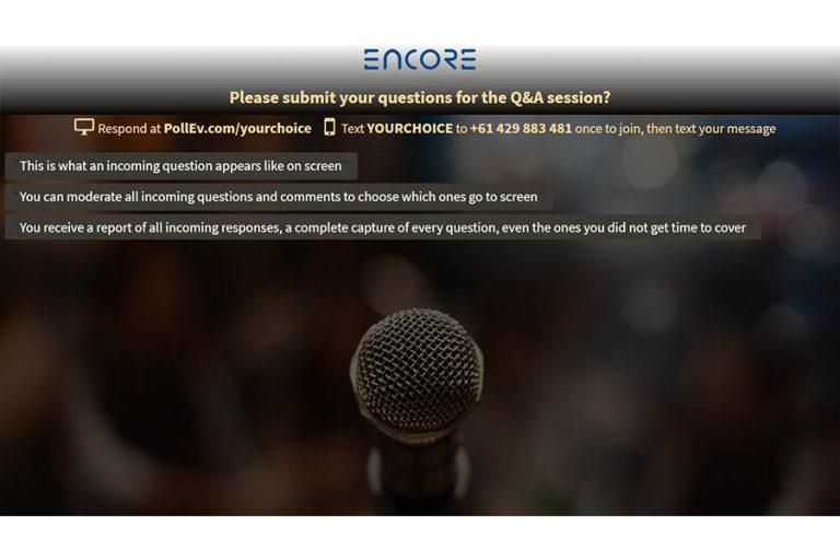 event-poll-open-text-moderation