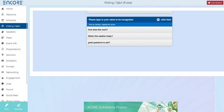 Chime-Live-Demo-Polling