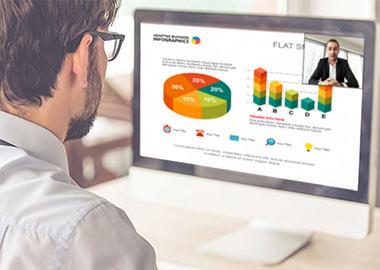 Virtual-Event-Managed-Webinar-380-270