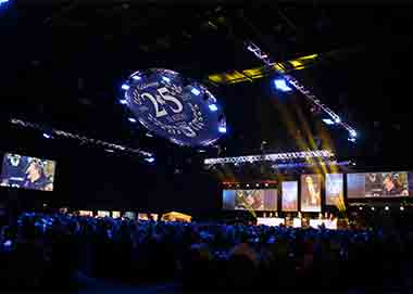 adelaide-crows-gala-dinner-audio-visual-production