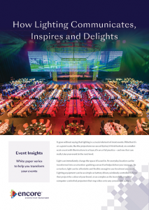 Lighting-Activations-Front-Page
