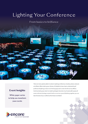 Conference-Lighting-Front-Page