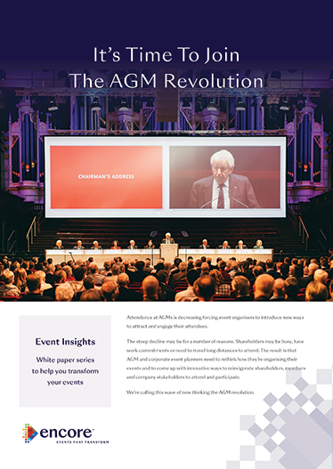 AGM-Revolution-Front-Page