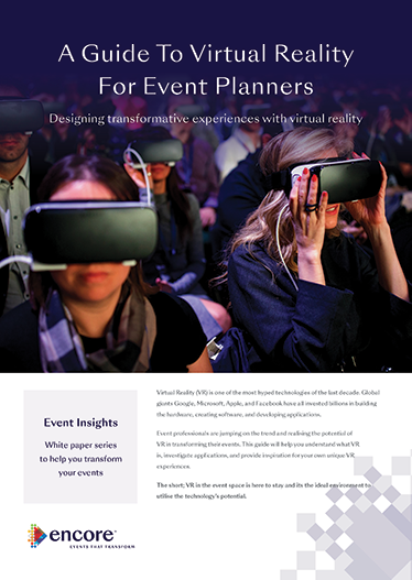 A-Guide-to-Virtual-Reality for-Event-Planners-Front-Page