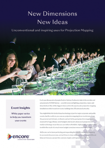 Projection-Mapping-Front-Page