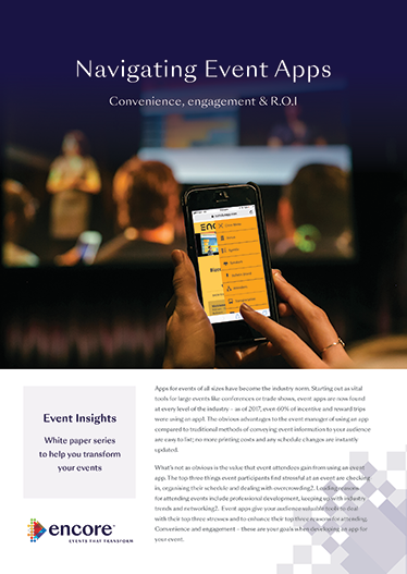 Navigating-Event-Apps-Front-Page