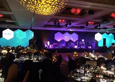 Auckland Event Company