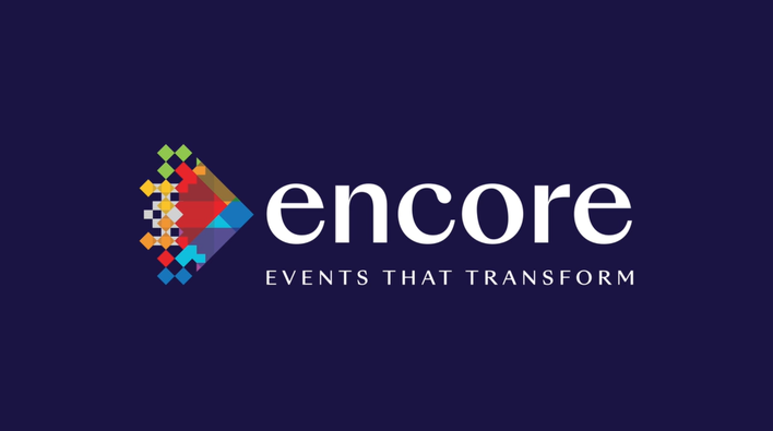 Encore Global Brand Launch
