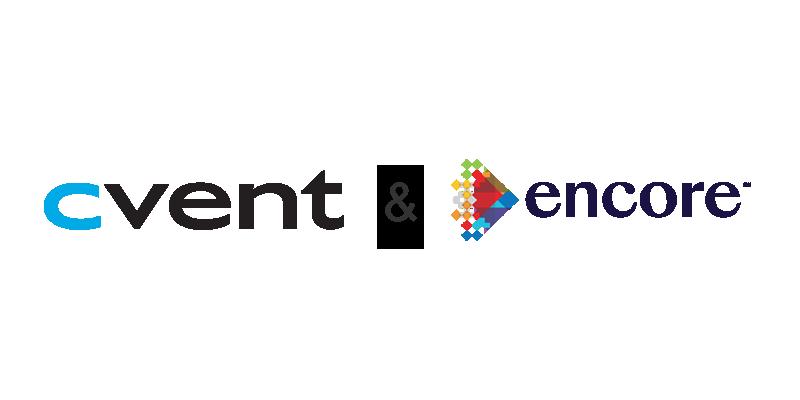 Cvent and Encore Partnership