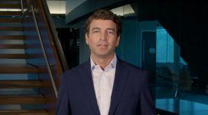 A Video Message from PSAV CEO Ben Erwin