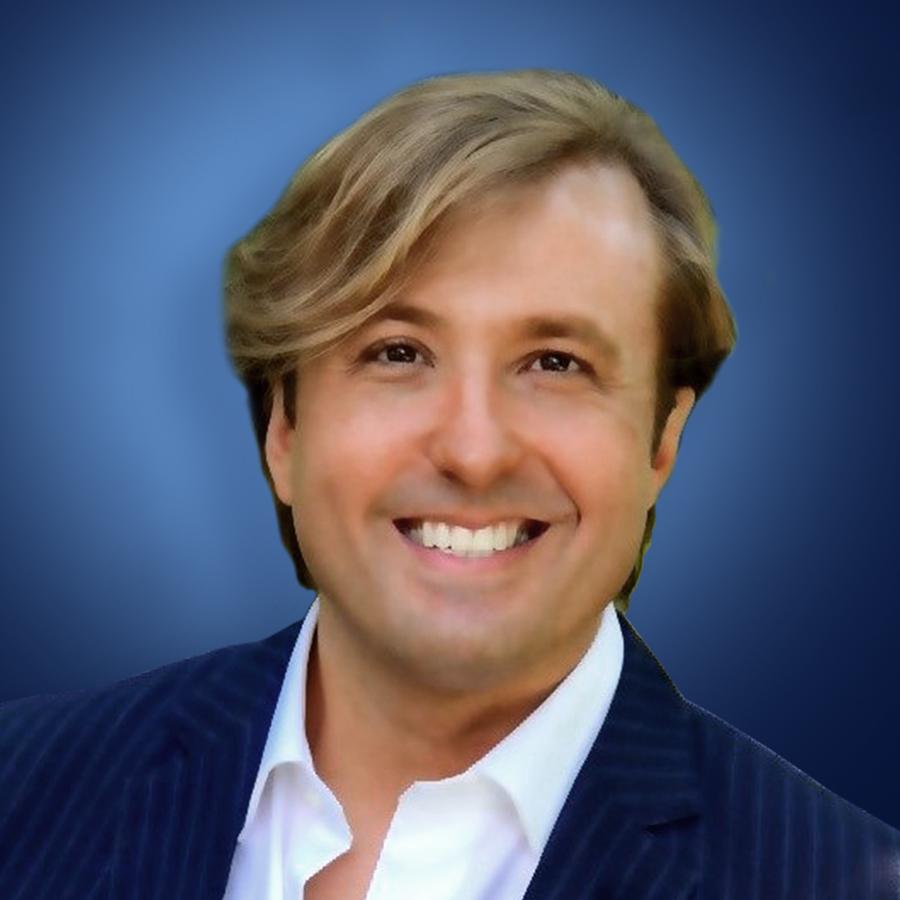 Ron Nicynski