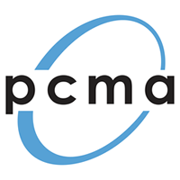 pcma.png