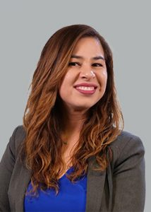 Zoila M. Rivera, CMP, Regional Sales Director at Encore