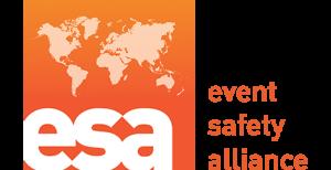 ESA+Logo+Reduced