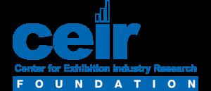 CEIR-Foundation-Logo_color