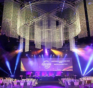 Event-Types-Awards-Nights-Gala-Dinners-Styled-Events