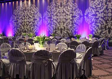 wedding-gobo-lighting