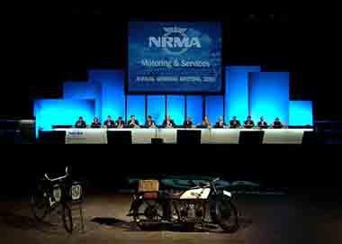 nrma-2003-agm
