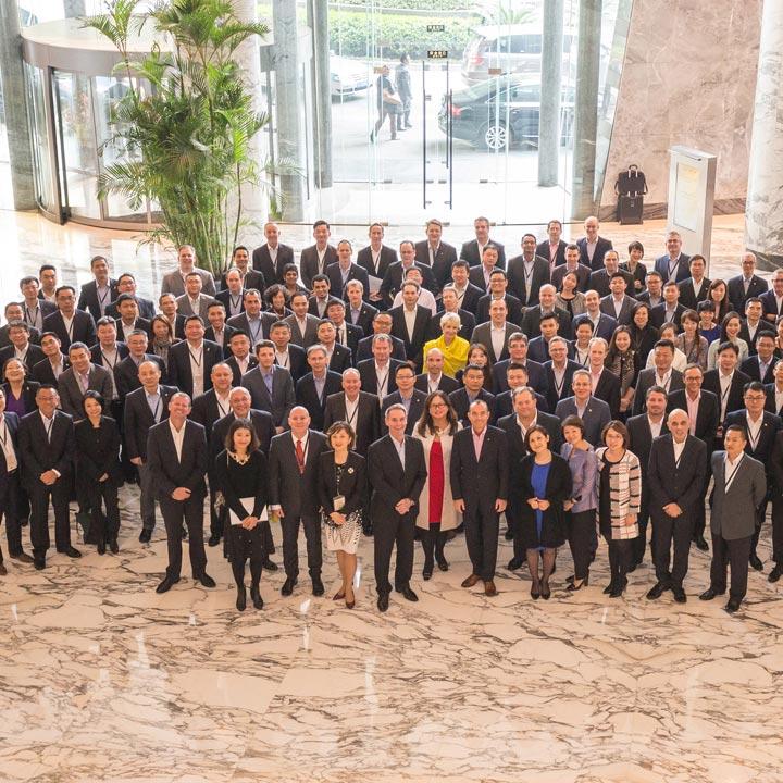 HiltonWorldwide_GreaterChina_Leadership-Meeting_Shanghai_1