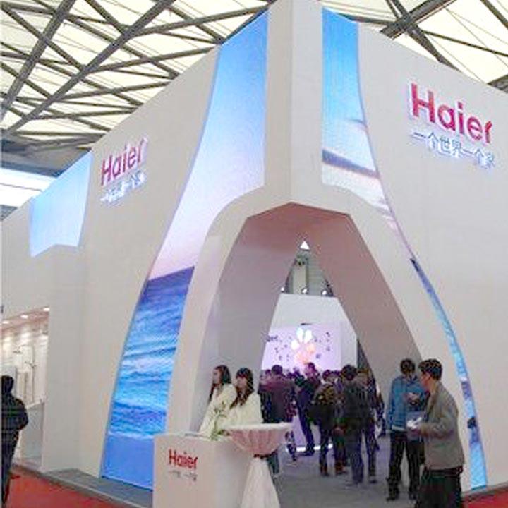 Haier-Shanghai-Home-Expo-Shanghai-2