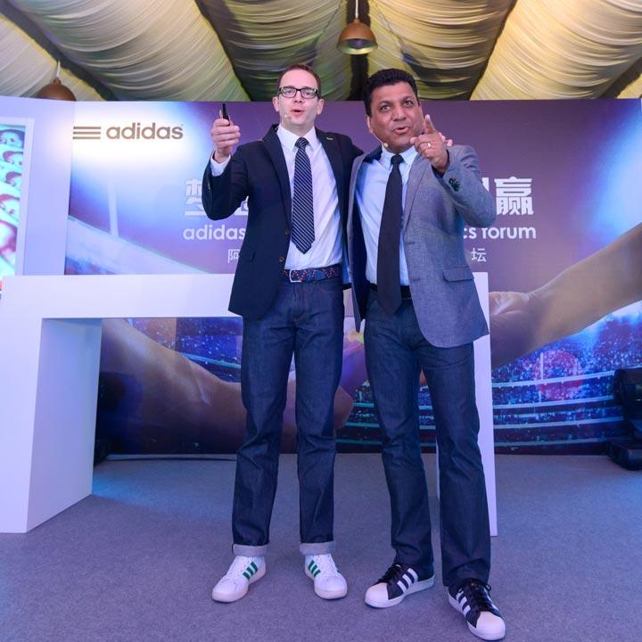 adidas–GalaDinner–Shanghai-5