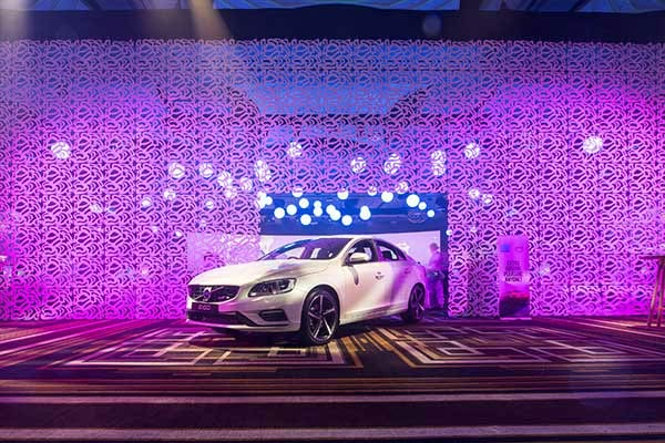 Scenic-Panels-Backdrop-Corporate-Event