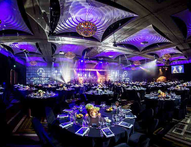 Awards-Night-Gala-Dinner-Production